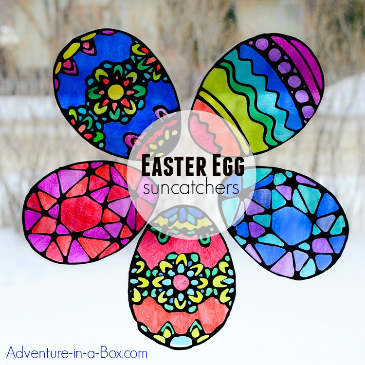 https://www.adventure-in-a-box.com/stained-glass-easter-egg-suncatchers/